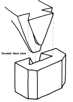 Acoustic-Neck-Repair-Dovetail2.png